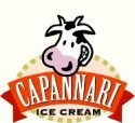 CapannariIcecream
